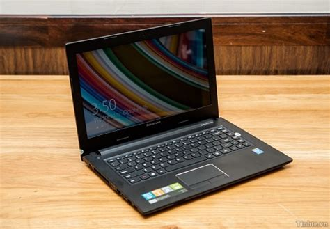 Laptop Lenovo Ideapad S410p tr 234 n tay lenovo ideapad s410p laptop cpu haswell gi 225 10 5