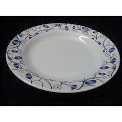 melamine manufacturer usa melamine manufacturer melamine serving plates melamine plate manufacturer