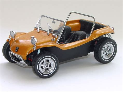 Wheels Meyers Manx By Toyshunt meyers manx dune buggy franklin mint buggies
