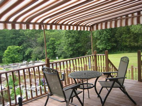 deck awning patio awnings direct 28 images alumawood patio cover