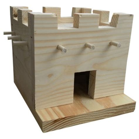 where to buy bird house kits hartford birdhouse