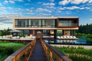 top home design imposing oceanfront home with broad views in sagaponack