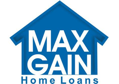 housing loan calculator sbi sbi maxgain home loan excel calculator review details benefits 171 loan calculators
