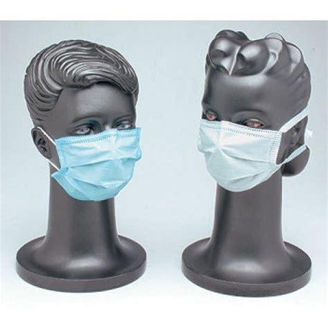 Harga Masker Wajah Ovale Bengkoang cara menggunakan masker wajah yang masker lumpur hello