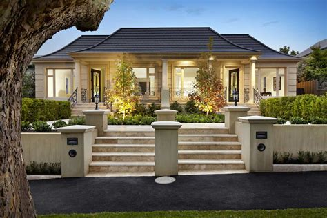 design your own home melbourne custom home designs melbourne 28 images house designs
