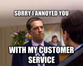 Customer Service Meme - 25 best ideas about retail meme on pinterest retail
