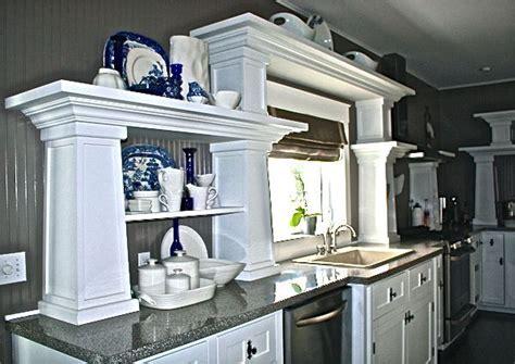 inexpensive countertop options inexpensive options for beautiful countertops hometalk