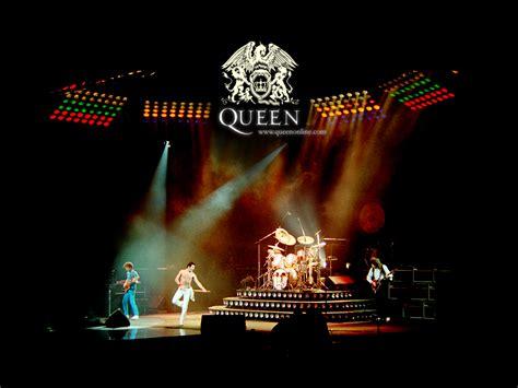desktop wallpaper queen wallpapers hd queen wallpapers fondos de pantalla