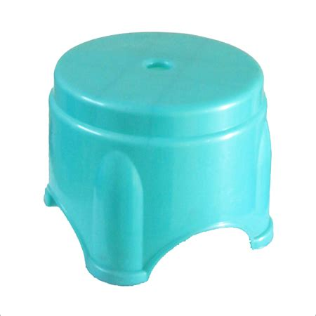 Bath Stool For Bathing Baby by Plastic Bathing Stool Plastic Bathing Stool Exporter