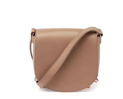 Burch Fleming Convertible Small 100 Original all gems designer handbag rentals armgem rent