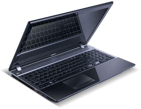 Laptop Acer Aspire V3 551 acer aspire v3 551 laptop manual pdf
