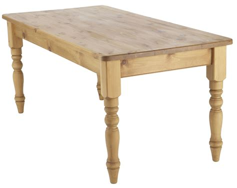 Dining Room Table With Bench by Pine Farmhouse Tables The Furniture Workshoppe