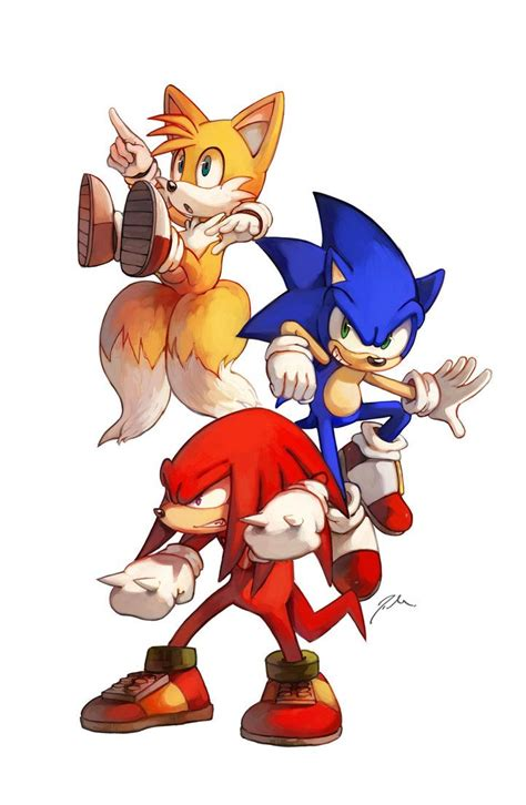 sonic and amy humps amy and rouge humping bing images