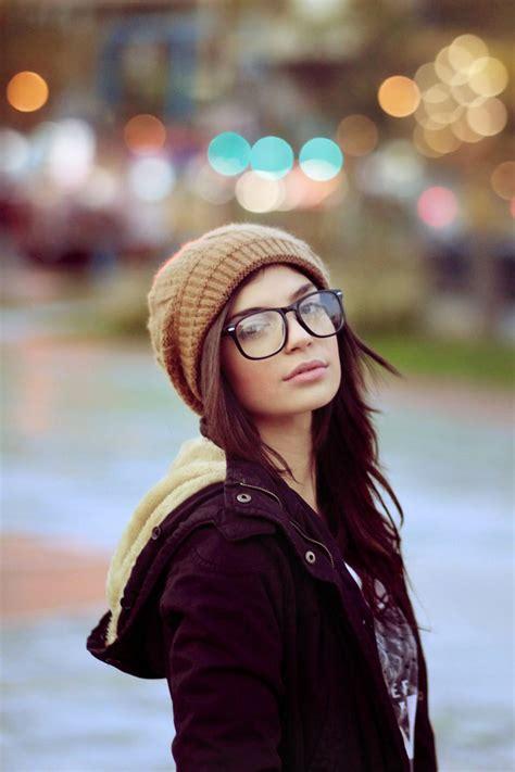 imagenes muy geniales fotos geniales de chicas hipster sexys y hot las mejores