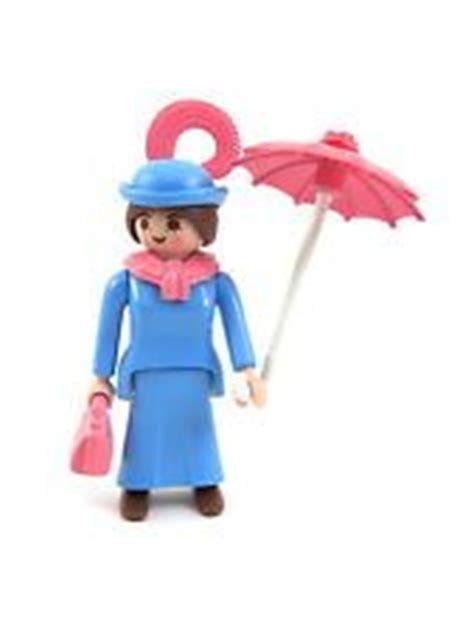 Yessssstalking Napoleon And Andy Dolls by A Playmobil Cardinal Richelieu Who Says You Can T