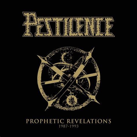 Pestilence Pictures