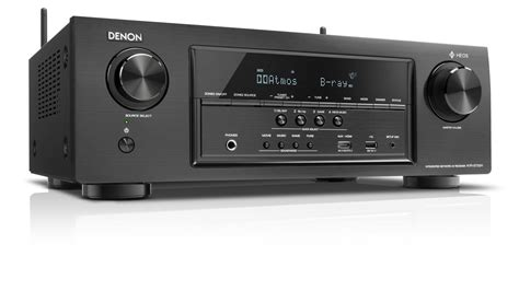 multi room audio receiver denon brings multi room audio to mainstream receivers at last cnet cnet news howldb