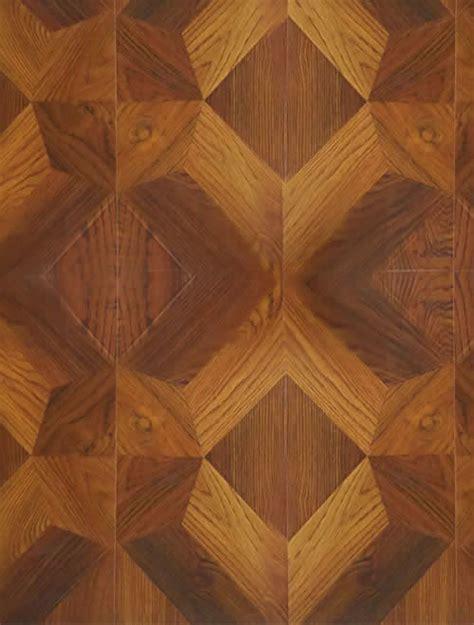 Floor And Decor Ceramic Tile by Brown Parquet Laminate Floor Tiles