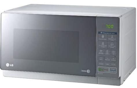Microwave Oven Cornell buy sharp microwave oven r22ao lg microwave oven