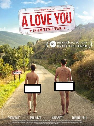 film love telecharger telecharger a love you dvdrip uptobox 1fichier