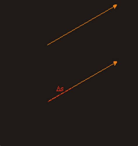 lichtbeugung am gitter vielfachspalt und gitter leifi physik