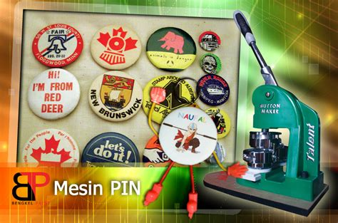 Harga Mesin Sablon Kaos Merk Epson jual mesin press pin murah talent di surabaya jakarta