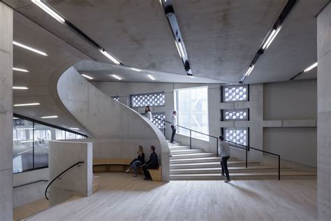sculpture outside design museum london simon baker on the new tate modern british journal of