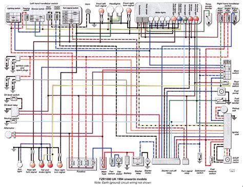 uk diagram 1994 wiring diagram uk version gif fzronline wiki