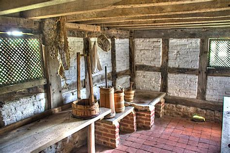 medieval house interior 84 best images about medieval houses and peasants on