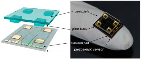 film no sensor sensors free full text a micro fabricated force sensor