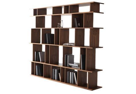 librerie italia loft cattelan italia libreria milia shop