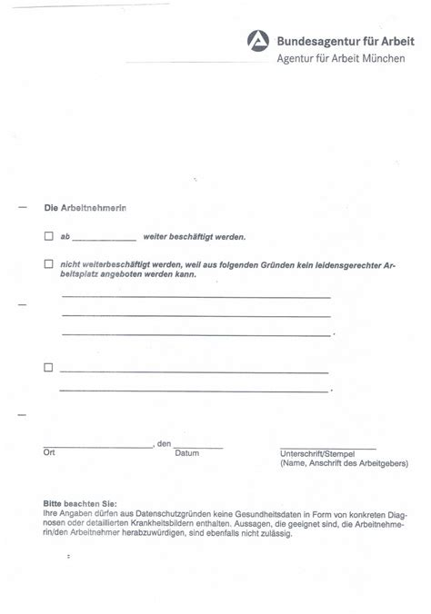 Antrag Rente Vorlage ausgesteuert ungek 252 ndigt f 252 r alg i k 252 ndigen oder