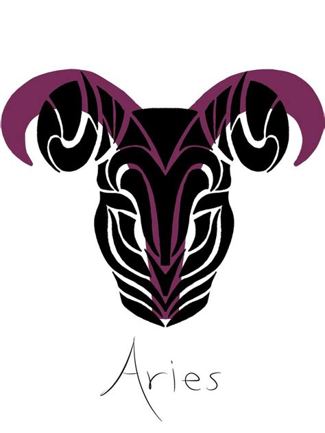 leo and aries tattoo designs 33 best leo n aries tattoos images on aries