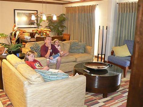 100 wyndham nashville one bedroom suite wyndham at waikiki 440 olohana st apt 707