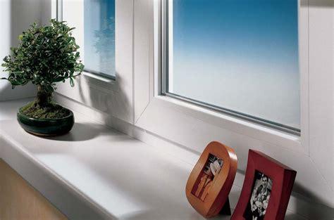 Fensterbank Innen Alu by Fensterbank Auen Alu Fensterbank Innen Holz Montage Vk In