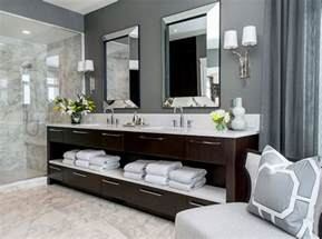 interior design bathroom colors atmosphere interior design bathrooms gray walls gray