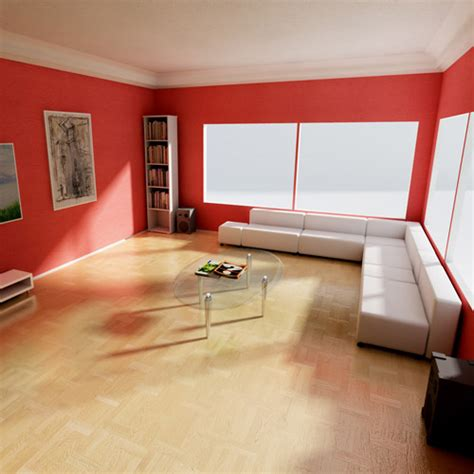 design your home online with room visualizer tile visualizer online wall and floor visualizer room