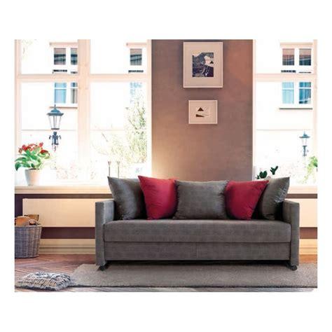 sofa cama con litera sof 193 cama litera furnet