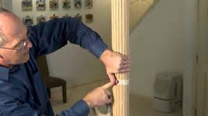 Basement Support Post Cover Pole Wrap Column Wraps Pole Covers Post Wrap Lally