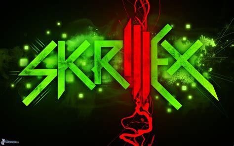 imagenes para fondo de pantalla de skrillex skrillex