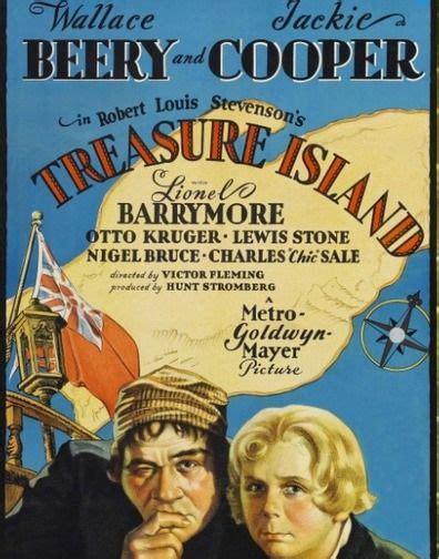 gratis libro la isla del tesoro novela escrita en ingles para leer ahora la isla del tesoro 1934 basada en la novela hom 243 nima escrita por robert l stevenson