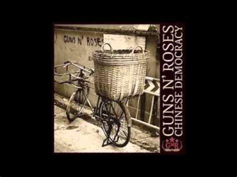 guns n roses oh my god mp3 free download 8 bit guns n roses oh my god youtube
