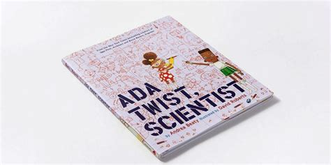 ada twist scientist pre release giveaway a mighty the children s book review book and ebook reviews of the best kids books