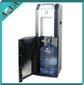 Dispenser Sharp Bottom Loading bottom loading water dispenser whirlpool water coolers home design 16 pieces primo bottom load