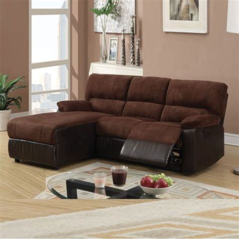 entertainment sofa furniture loveseat recliner chaise sectional sofa living room