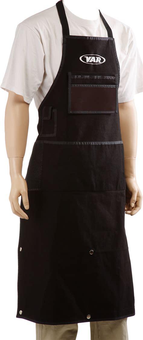cotton professional workshop apron ap