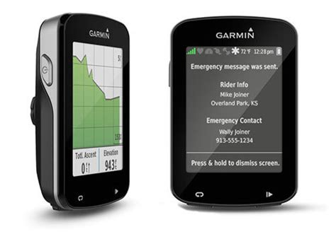 garmin edge best price garmin edge 820 gps review roundup price comparison