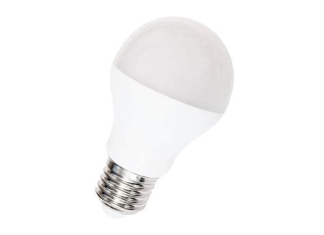 led glühbirnen günstig american dj led rgbw e27 bulb gl 252 hbirne g 252 nstig