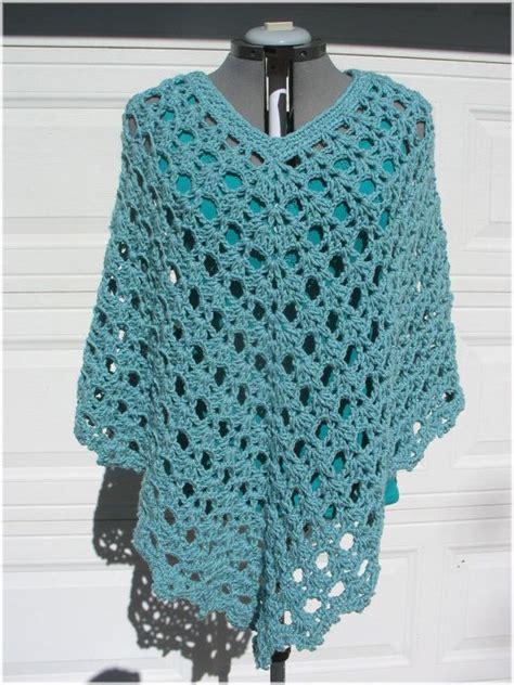 free poncho knitting patterns adults free crochet poncho patterns for adults crochet and knit