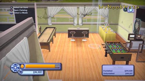 sims 3 xbox 360 house plans house plans for sims 3 xbox 360
